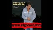 Ibrahim Tatlises - Neden - ibrahim tathlases Vbox7
