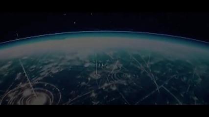 """Музиката на Стийв Джаблонски към """" Бойни Кораби """""""