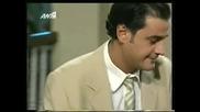 Блясък - сериал - 2992 епизод - 1 част