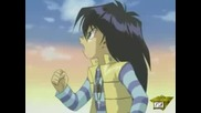 Yu - Gi - Oh The Abridged Series - Episode 36