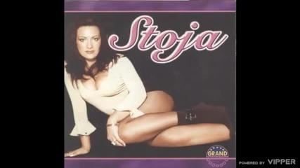 Stoja - Tesko mi je,jer je ljubav mrznja postala - (Audio 2000)