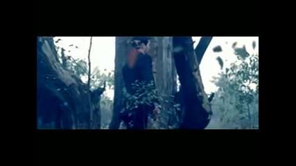Robin Thicke - Dreamworld