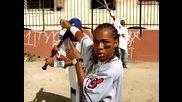 |превод| Lil' Bow Wow Feat. Lil' Wayne, Lil' Zane & Sammie - Hardball