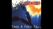Dance 2 Trance - Take A Free Fall