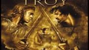 Josh Groban - Remember Me [ Troy ]