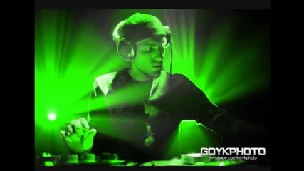 Crazy Tehnooo Mixxx-dj.stancho
