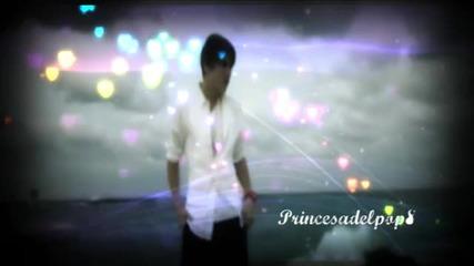 • • Justin Bieber ;; {h} • •