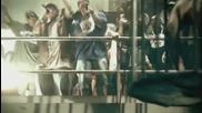 [бг превод] [високо качество] Lloyd Banks ft. 50 Cent - Hands Up