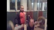 Клякане със 170кг : - )))