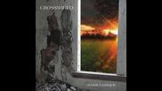 Crosswired - Outside Looking In