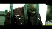 E-40 Ft Strematic - The Weedman
