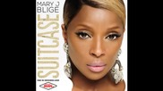 *2014* Mary J. Blige - Suitcase