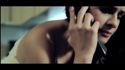Sergio - Without U (official Video Hd)