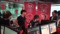 One Direction - Хари получава предложение за брак от всички фенове - радио Nova