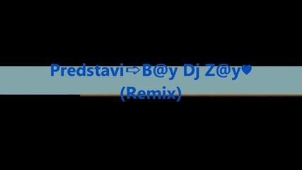 Malina 2012 Remix