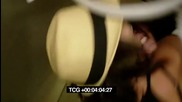 Three 6 Mafia - Shots After Shots (feat. Tech N9ne) [x Quality]