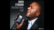 Ruben Studdard - The Nearness Of You