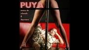 Puya - Ceva Firesc [2008]