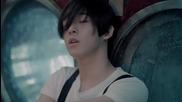 + Превод Winner - Empty • Debut Song 2014
