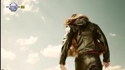 Крум - Безчувствен [ Official H D Video ] 2014
