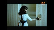 Иванина - Не мога да простя (official Video) 2011