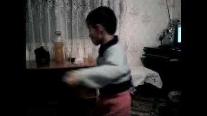 Beyhan 100