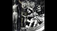 Marduk - Blutrache