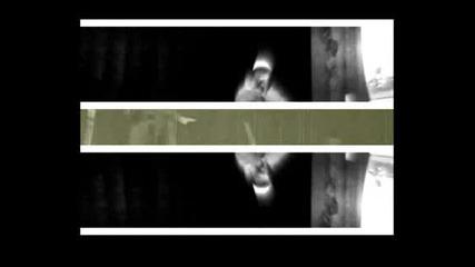 Daneca,  Niks,  3 - ko & A.p. - Градски Легенди (mix Live)