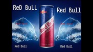 New !! Dj Bown feat Berry - Red Bull (version)