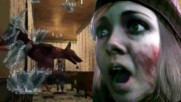 Best jump scares in gaming that will haunt you