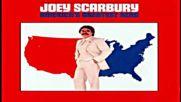 Joey Scarbury - Theme From ''greatest American Hero'' (believe It Or Not) 1981