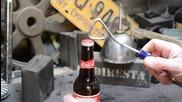 Цар на отварянето на бирени бутилки