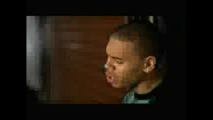 Chris Brown - With You [official Video]
