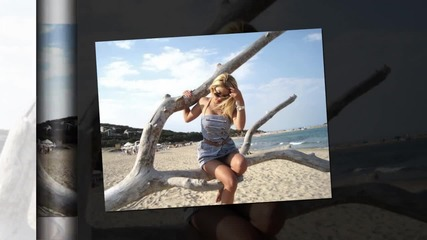Паола - Имам Един Живот 2014