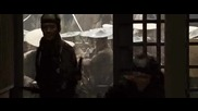 13 Assassins Български Субтитри 5-6