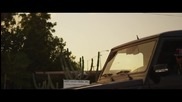 E-40 Feat. 2 Chainz & Juicy J - they Point ( Officialvideo ) 2012