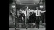 Haris Panagiotou - Enas plai ston alo 1965