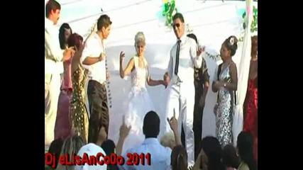 Кючек 2011 Kuchek 2011 Dj elisanco