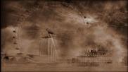 Btrax - Sandstorm (lucien Reden Remix)