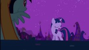 My Little Pony: Friendship is Magic - Boast Busters