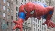Spider-Man Editor Feared Missing in Nepal Confirmed Safe