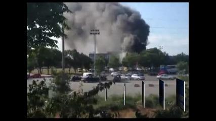 Повече информация за атентата в Бургас - след четвъртък