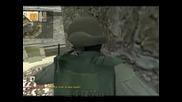 Counter - Strike best eco round