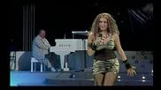 Indira Radic - Pedeset godina (Grand Show TV Pink)