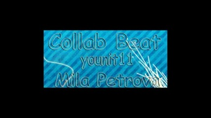Younit11 - Collab Beat