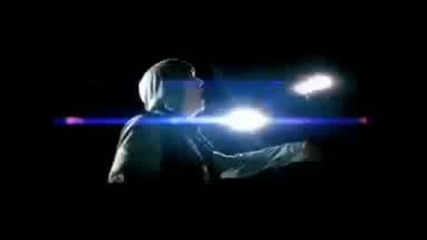 Eminem - Not Afraid Official Music Video