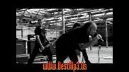 Dreadnaught - The push