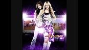 Hannah Montana Forever - Ordinary Girl (new Song 2010) Miley Cyrus
