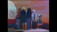 Big Brother 4-Първите Мигове На Брадърките В Шоуто! 23.09.2008