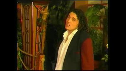 Деян Неделчев - Падащи Звезди - Shooting Stars - 2003
